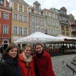 place Stary Rynek